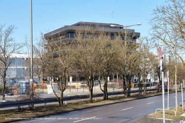 marx-zentrum-neuperlach-von-sueden-fotografiert-muenchen-photographed-by-gelbmann-date-feb-24-2012-time-09-44-11-mg-64602846FC21-2F55-8F46-7970-706BB7364BE7.jpg