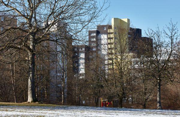 marx-zentrum-neuperlach-von-sueden-fotografiert-muenchen-photographed-by-gelbmann-date-feb-24-2012-time-10-00-10-mg-6505695DFE0F-137F-E713-F9BE-C7257FF7B405.jpg
