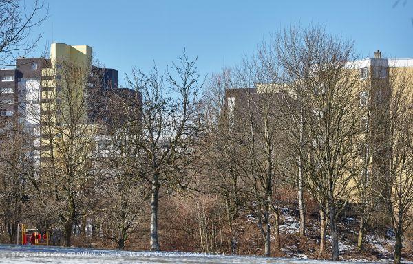 marx-zentrum-neuperlach-von-sueden-fotografiert-muenchen-photographed-by-gelbmann-date-feb-24-2012-time-10-00-41-mg-65207AE8C185-7CD3-F3C1-BE00-4463F160CED9.jpg