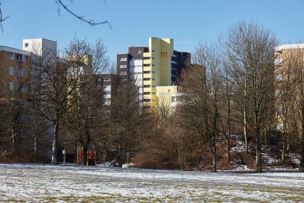 marx-zentrum-neuperlach-von-sueden-fotografiert-muenchen-photographed-by-gelbmann-date-feb-24-2012-time-10-01-21-mg-6539DCA9E121-CE15-304A-5178-4EBB3BD4740F.jpg