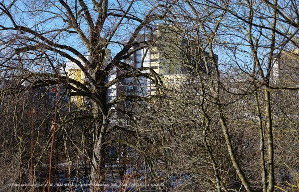 marx-zentrum-neuperlach-von-sueden-fotografiert-muenchen-photographed-by-gelbmann-date-feb-24-2012-time-10-03-34-mg-65449DC602FA-FFE5-EFC2-4473-7418F3A6C70E.jpg