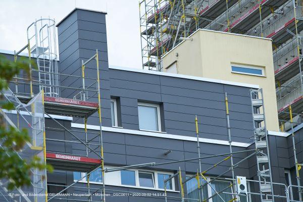 marx-zentrum-studentenwohnheim-photographed-by-gelbmann-dsc061163C50E9B-4BB4-A911-90FB-E4A77E191A5C.jpg