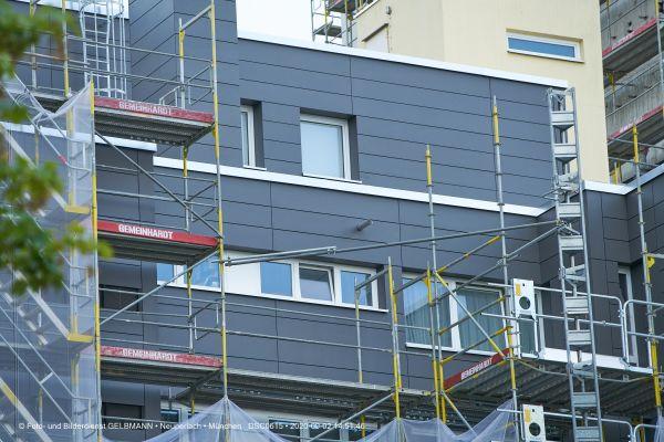marx-zentrum-studentenwohnheim-photographed-by-gelbmann-dsc0615E8AA6420-E88A-32AF-67BB-C8E741540CCA.jpg