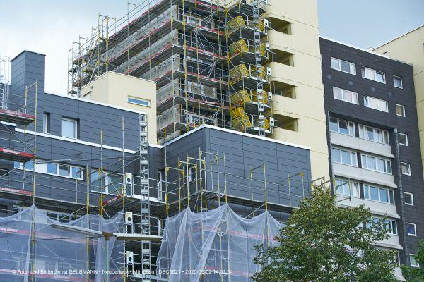 marx-zentrum-studentenwohnheim-photographed-by-gelbmann-dsc0621CE56F21F-8FD2-2602-ECB0-0125DCBA03B8.jpg