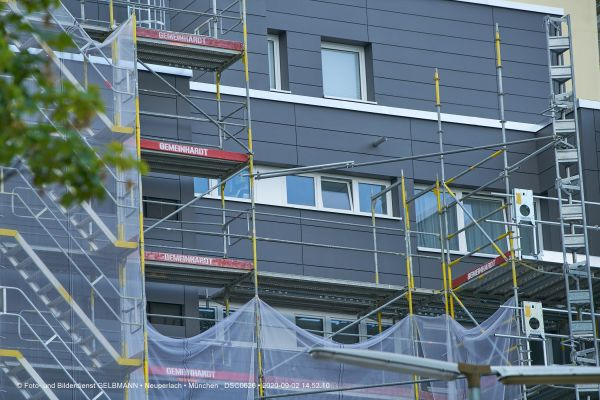 marx-zentrum-studentenwohnheim-photographed-by-gelbmann-dsc062615BD8999-5E83-DDEC-BF53-6D99D5FFEC73.jpg