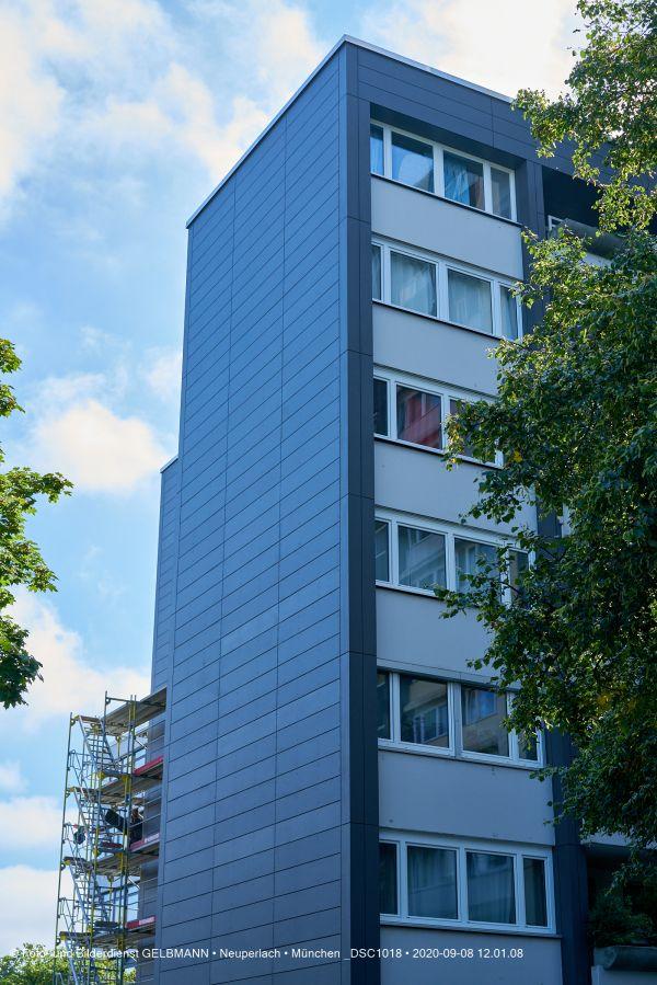 fassadensanierung-peschelanger-8-marx-zentrum-muenchen-photographed-by-gelbmann-dsc1018CE56F2FF-2E59-0ECF-4189-DE869B39386B.jpg