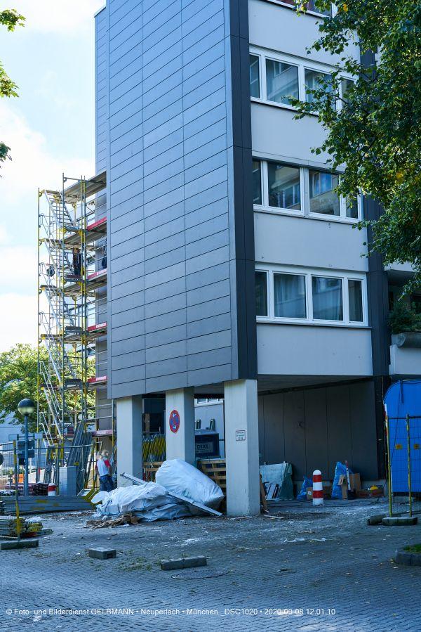 fassadensanierung-peschelanger-8-marx-zentrum-muenchen-photographed-by-gelbmann-dsc10203764E99E-2EEA-12C0-D515-9FF875E3B69E.jpg