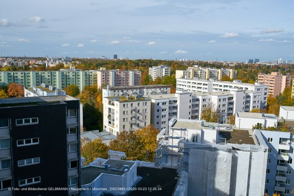 baubesichtigung-peschelanger-10-neuperlach-photographed-by-gelbmann-dsc5883F38B8D98-E294-1D8F-6120-A628384E779A.jpg