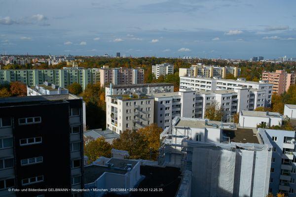baubesichtigung-peschelanger-10-neuperlach-photographed-by-gelbmann-dsc588487BF7648-40ED-0096-18B1-5222F8B6CCE9.jpg