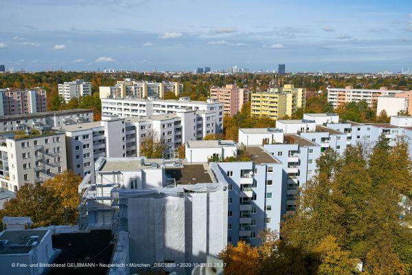 baubesichtigung-peschelanger-10-neuperlach-photographed-by-gelbmann-dsc588516197635-723D-650A-6E30-FFFC5A9F240A.jpg