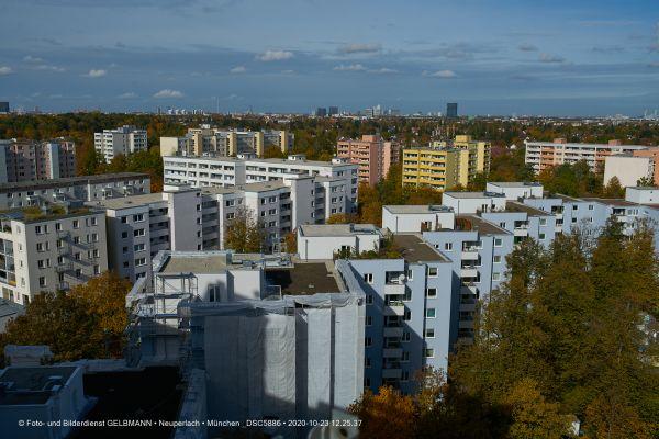 baubesichtigung-peschelanger-10-neuperlach-photographed-by-gelbmann-dsc5886A4C63F2B-61CC-A95B-DFBB-FF142488D0C0.jpg