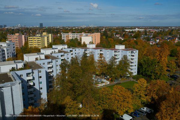 baubesichtigung-peschelanger-10-neuperlach-photographed-by-gelbmann-dsc5888530DAEB2-17ED-39A7-4715-A71881FEB038.jpg