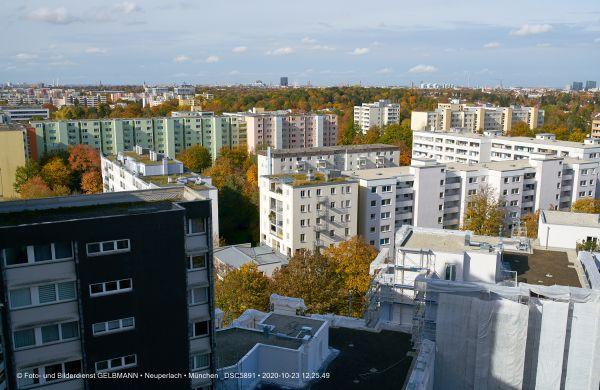 baubesichtigung-peschelanger-10-neuperlach-photographed-by-gelbmann-dsc5891F6C28CF0-6405-94D3-8F56-8AE8D0977E54.jpg