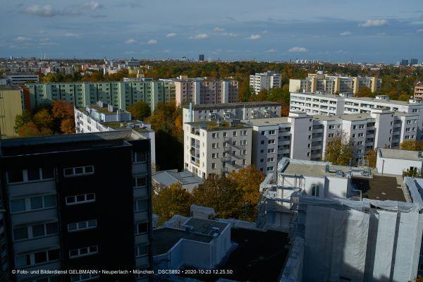 baubesichtigung-peschelanger-10-neuperlach-photographed-by-gelbmann-dsc58925E8595D3-B472-CE56-8F01-E526845F3E31.jpg