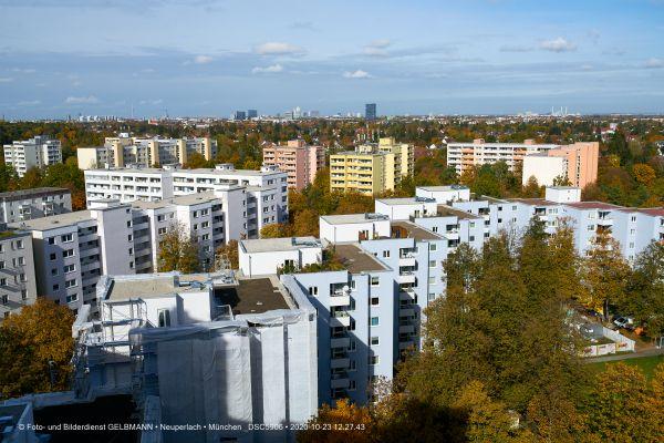 baubesichtigung-peschelanger-10-neuperlach-photographed-by-gelbmann-dsc59061F7965C2-ACA0-1FBE-501C-3432A5DF622A.jpg