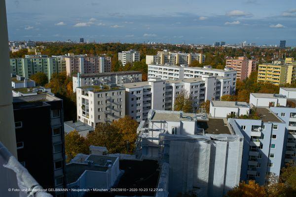 baubesichtigung-peschelanger-10-neuperlach-photographed-by-gelbmann-dsc5910977A4522-0598-D557-328E-661467BE31C2.jpg