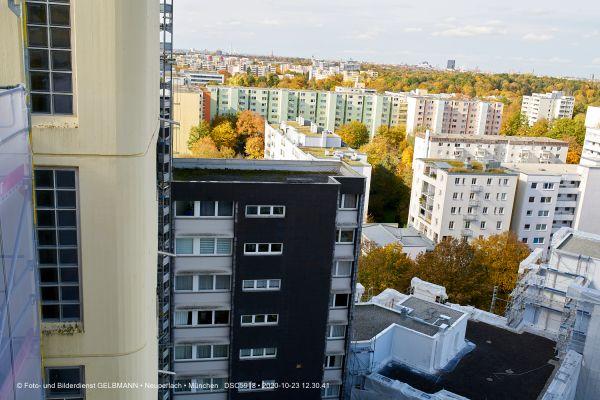 baubesichtigung-peschelanger-10-neuperlach-photographed-by-gelbmann-dsc5918C656F3B1-5435-DC0F-2D1D-1E3C1D957E6B.jpg