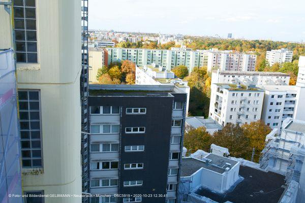 baubesichtigung-peschelanger-10-neuperlach-photographed-by-gelbmann-dsc59190261F834-CE57-F013-4899-26B702A6403A.jpg