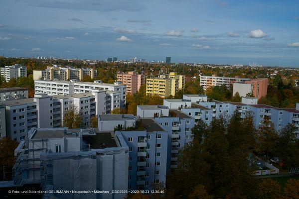 baubesichtigung-peschelanger-10-neuperlach-photographed-by-gelbmann-dsc59255300A27D-6142-AE46-0E49-6802B4F2732F.jpg