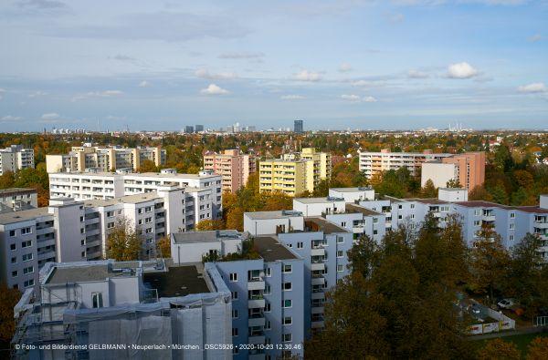 baubesichtigung-peschelanger-10-neuperlach-photographed-by-gelbmann-dsc592648E4332E-E485-9F27-0611-B60D7E9B7199.jpg