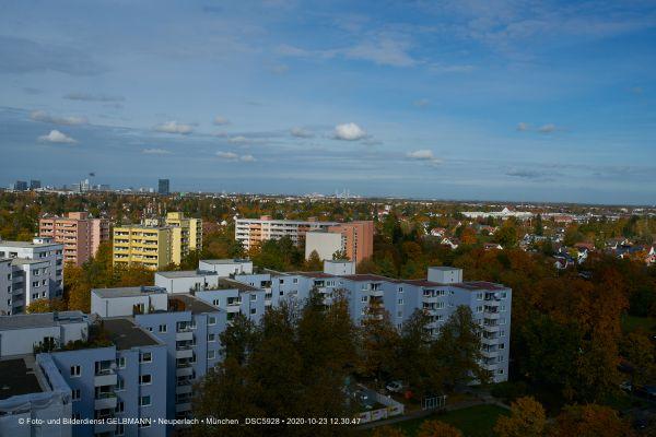 baubesichtigung-peschelanger-10-neuperlach-photographed-by-gelbmann-dsc5928C998938A-1D19-5EB5-6937-89D71CC34BEF.jpg