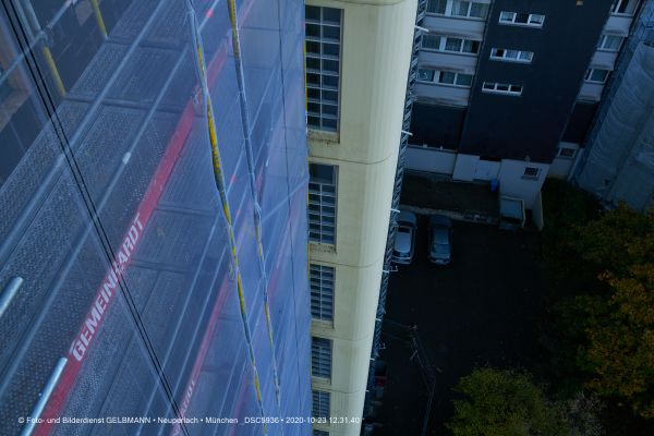 baubesichtigung-peschelanger-10-neuperlach-photographed-by-gelbmann-dsc593637B802FA-0368-94B5-1A00-5B49491414A1.jpg