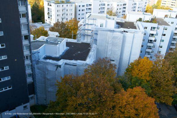 baubesichtigung-peschelanger-10-neuperlach-photographed-by-gelbmann-dsc5940A72F82DE-BFD4-E7C8-F01A-C345881EB573.jpg