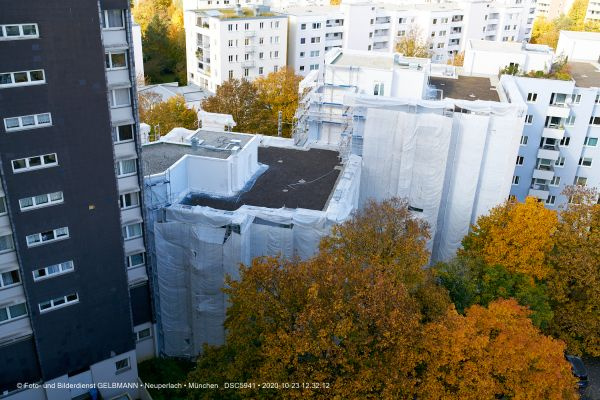 baubesichtigung-peschelanger-10-neuperlach-photographed-by-gelbmann-dsc5941F2A8FC2C-B26F-62F4-E669-3C8A852009FD.jpg