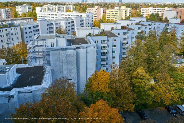 baubesichtigung-peschelanger-10-neuperlach-photographed-by-gelbmann-dsc5942E051F552-BE63-BB60-47A6-F3A813EA3A30.jpg