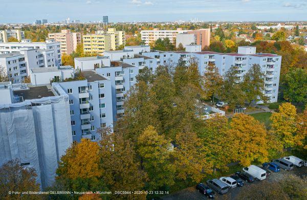 baubesichtigung-peschelanger-10-neuperlach-photographed-by-gelbmann-dsc594445BB421B-94FB-004B-8DFA-891B4D7B4599.jpg