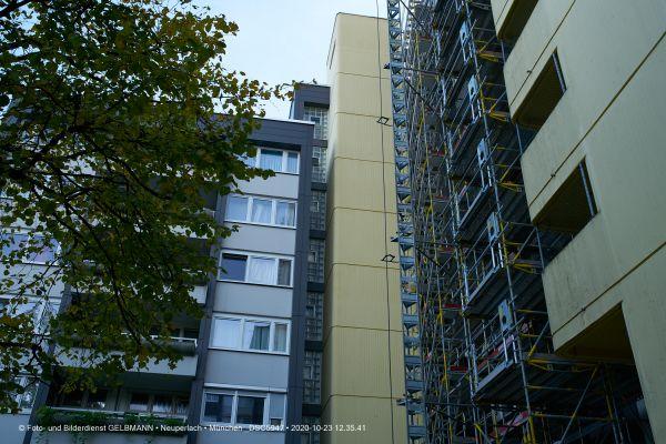 baubesichtigung-peschelanger-10-neuperlach-photographed-by-gelbmann-dsc5947319C2DA8-7830-E311-952D-783AB7E2797F.jpg